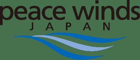 peacewindsjapan