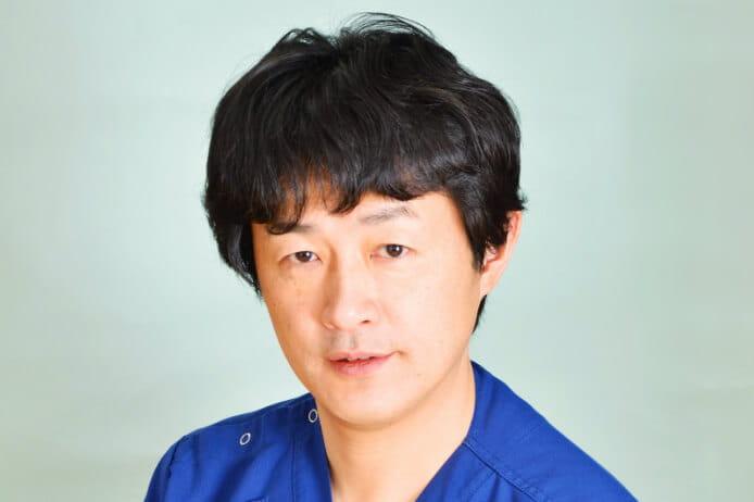 阪本 雄一郎