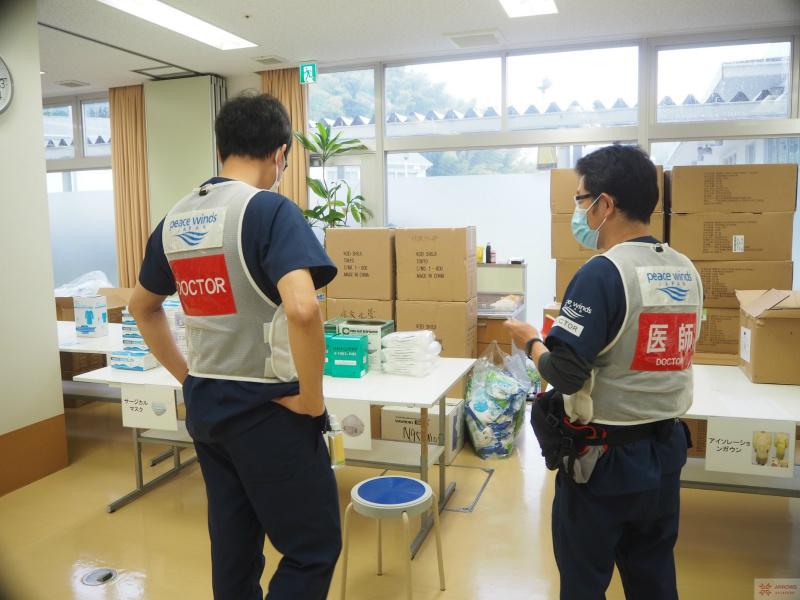 愛媛 県 コロナ 感染 速報