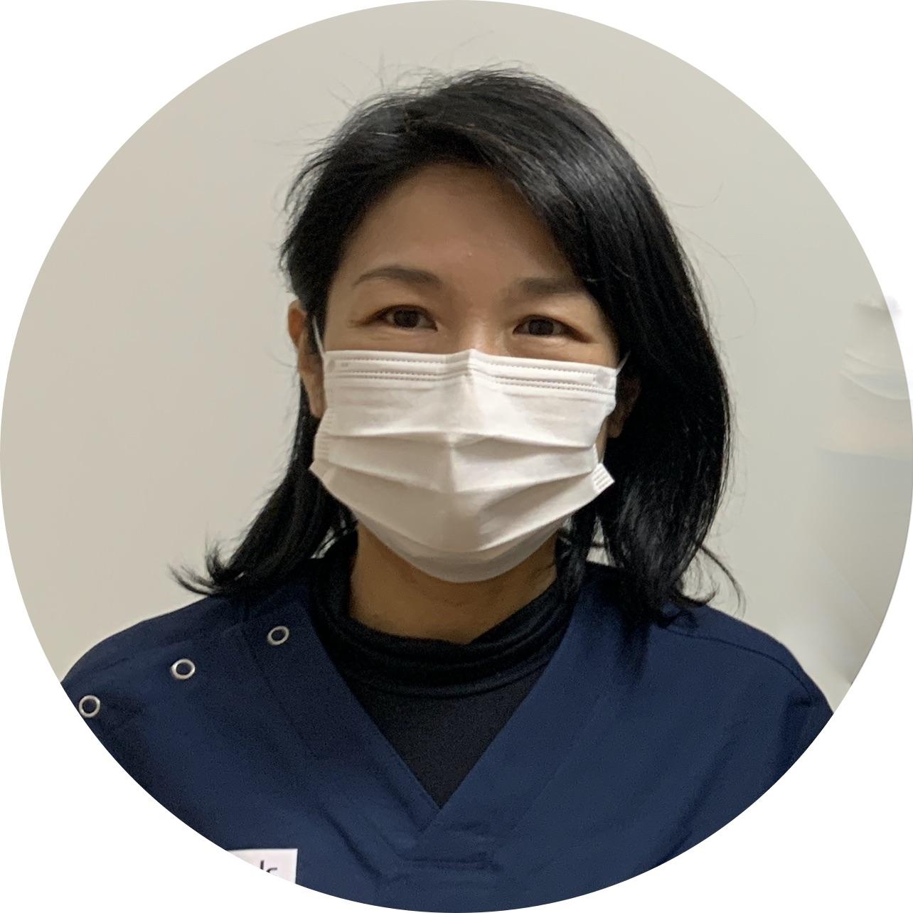 【新型コロナウイルス緊急支援】大阪コロナ重症者センター支援~甲斐看護師の想い~