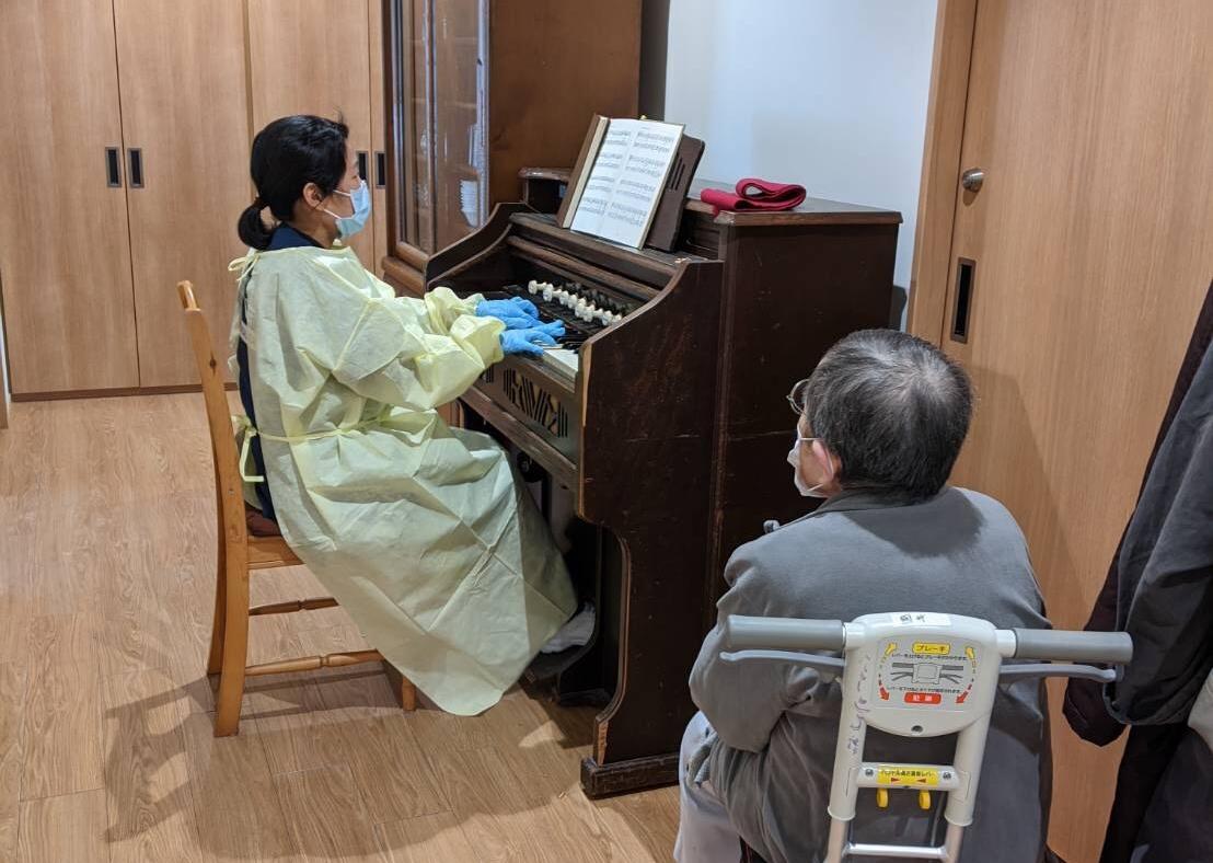なぜ、日本で看護師不足が起きているのか?